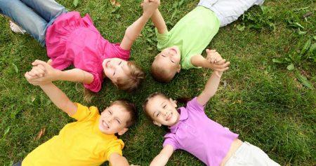 How To Best Look After Children's Teeth